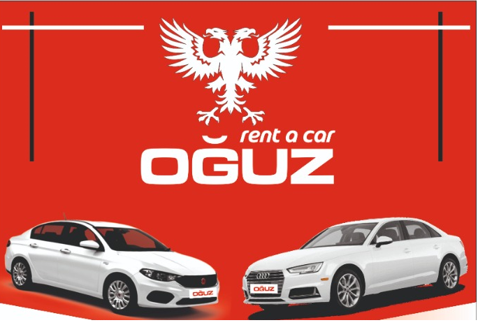 Oğuz Rent a Car Son Model Araçlar %>